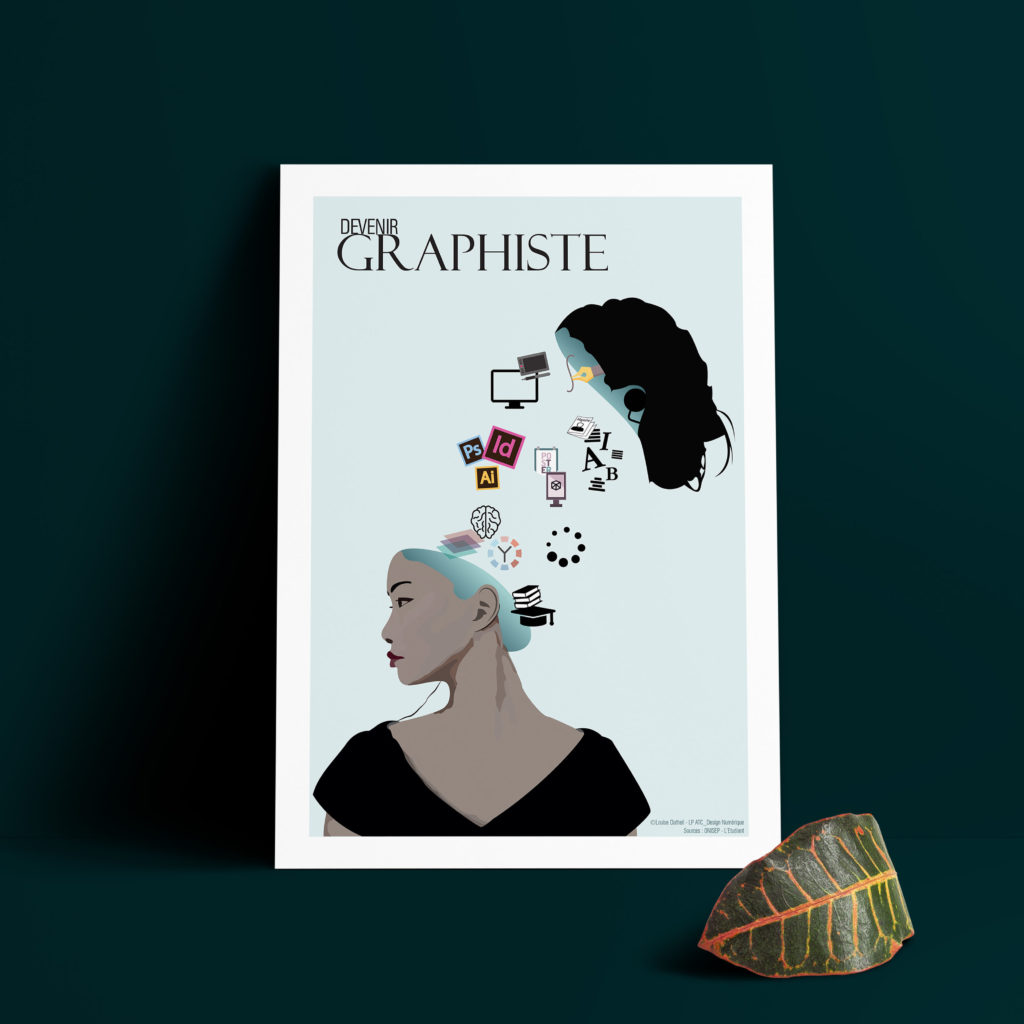 mockup-illustration-graphiste