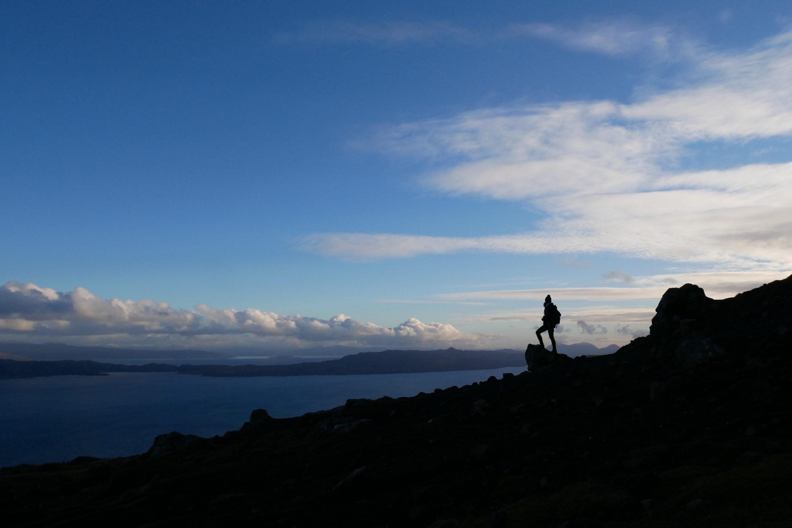 photographie-LumixGX80-scotland-isle-of-skye-ombre
