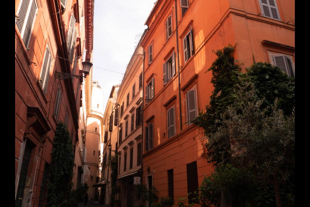 photographie-LumixGX80-italie-Rome