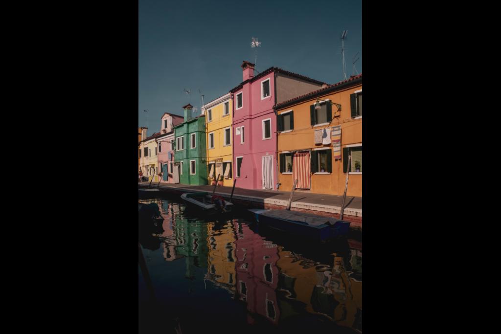 photographie-LumixGX80-italie-Venise-Burano