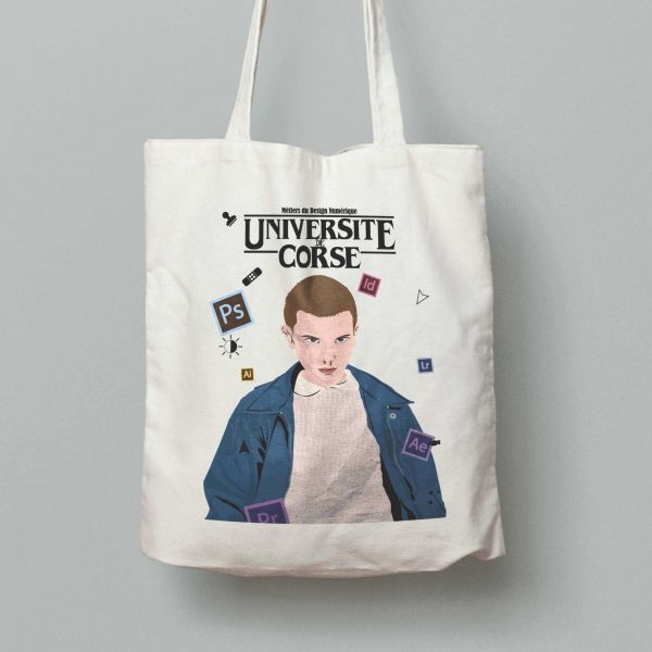 mockup-tote-bag-stranger-things
