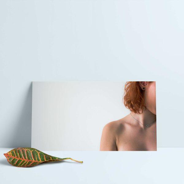 mockup-photographie-louise-dutheil