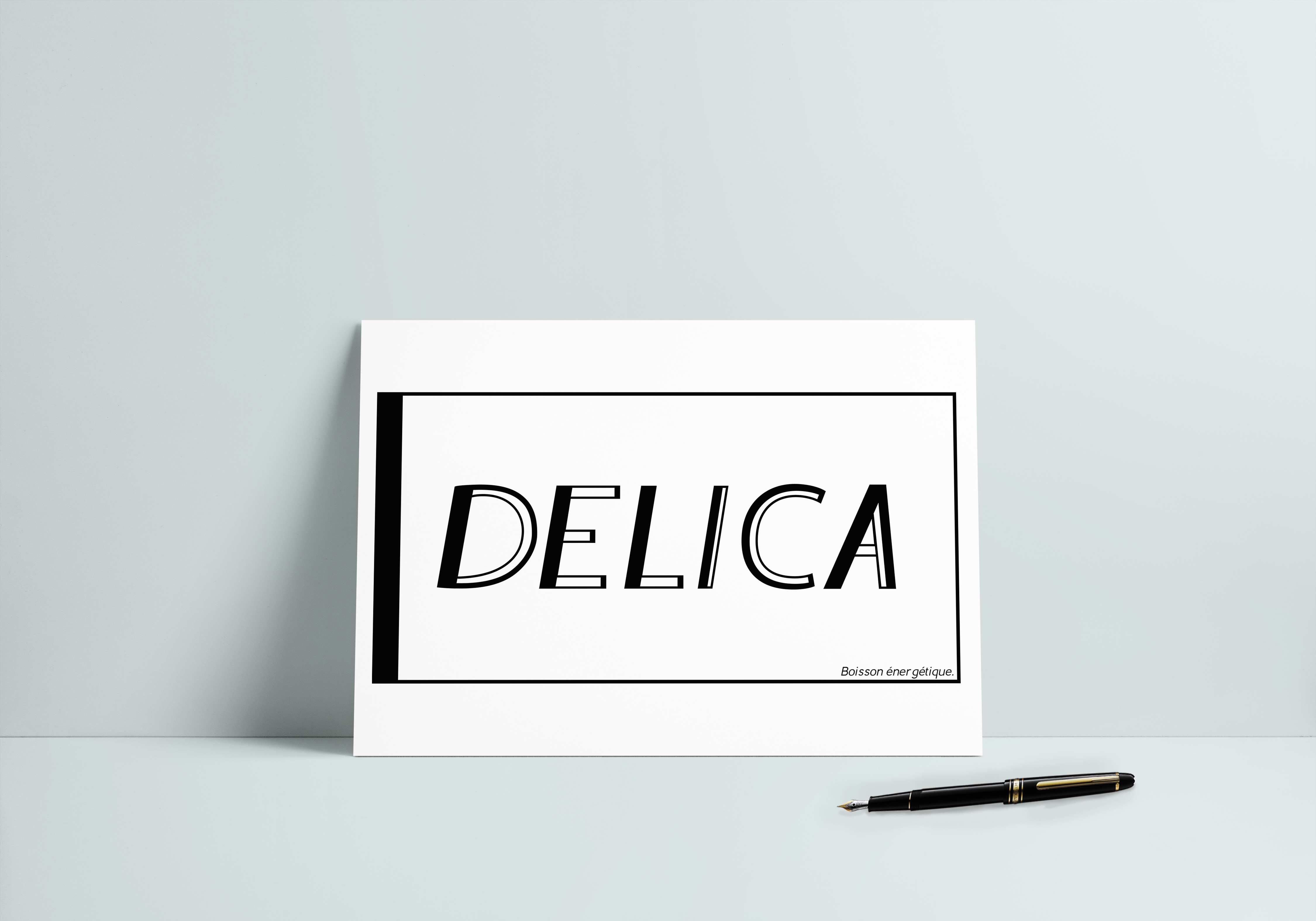 exercice-creation-typographie