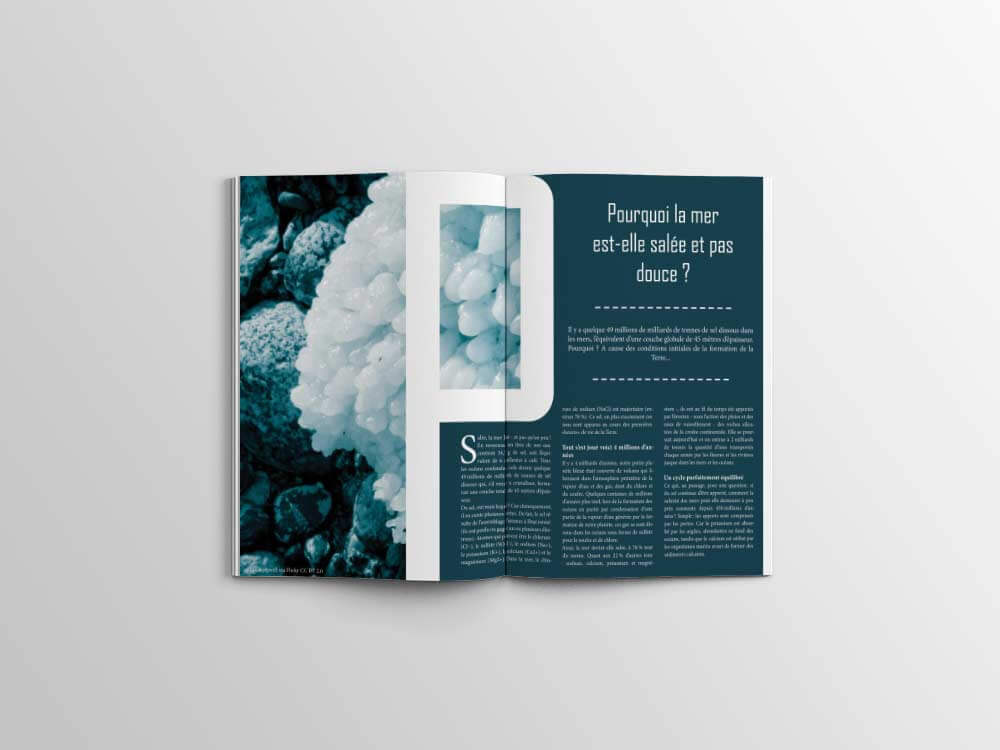 exercice-mise-en-page-magazine