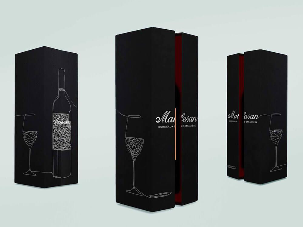Malesan-design-objet