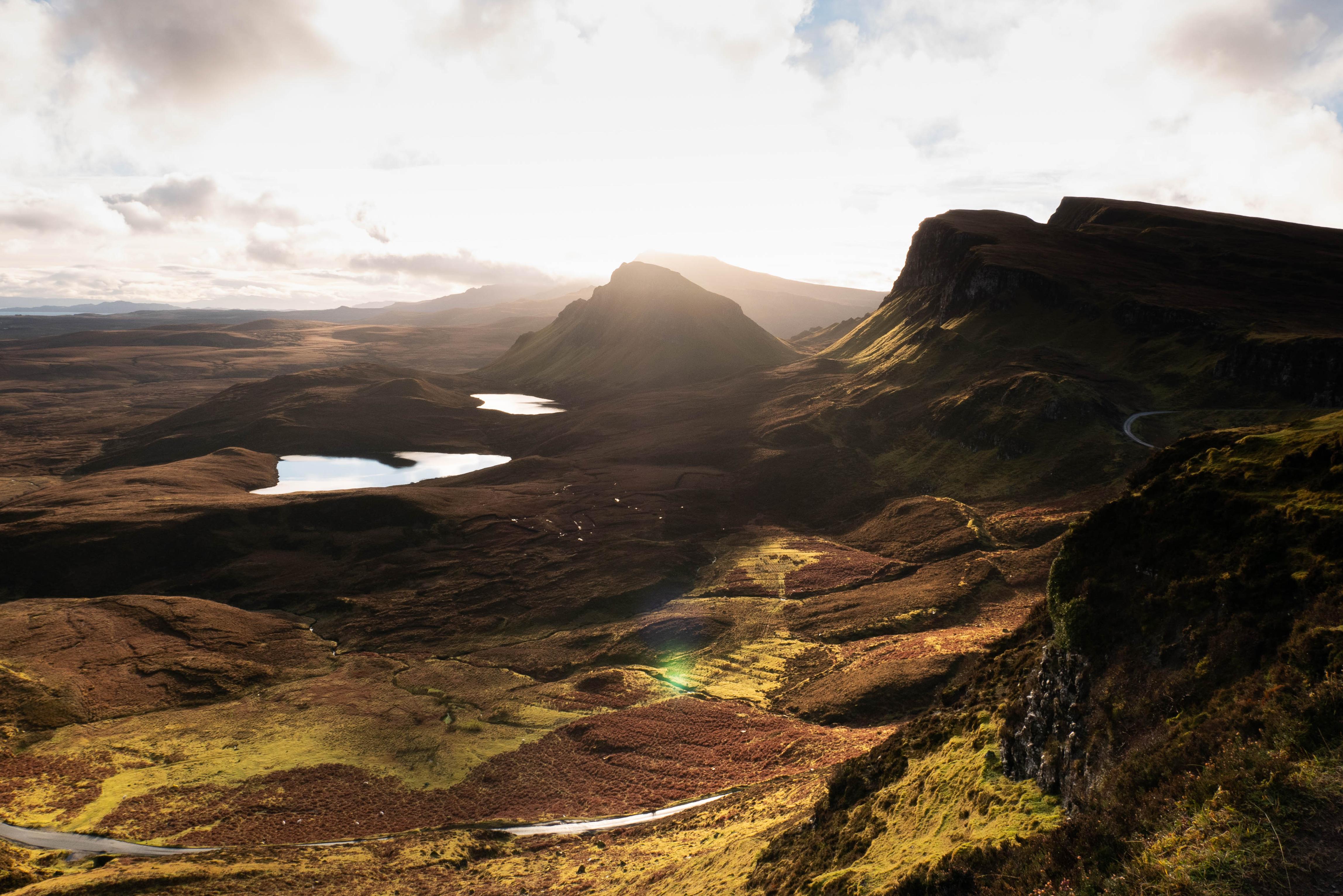 photographie-LumixGX80-scotaland-isle-of-skye